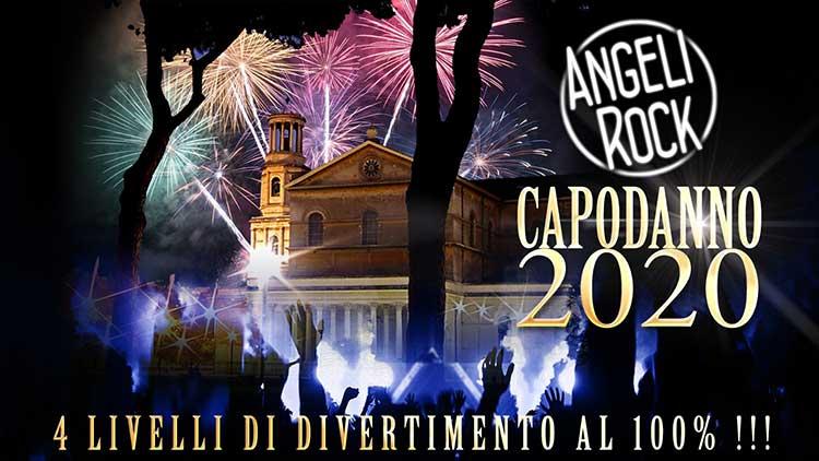 capodanno-roma-angeli-rock