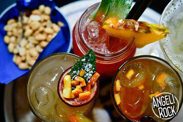 angeli-rock-cocktail-bar-roma