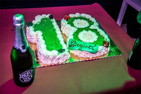 angeli-rock-festa-compleanno-roma