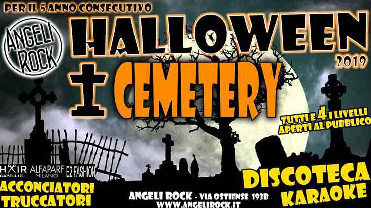 angeli-rock-halloween-roma