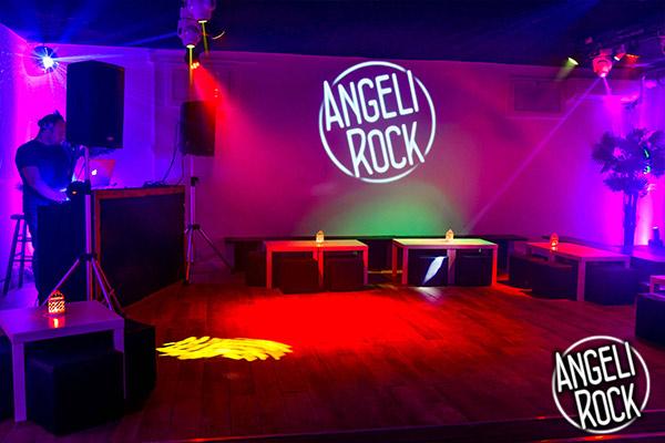 angeli-rock-Sala-feste-Roma